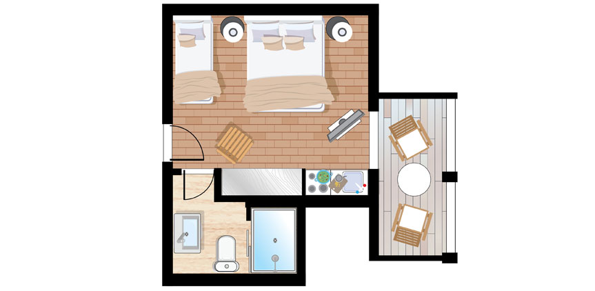 deluxe-guest-room-floorplan