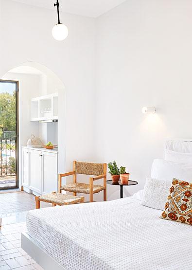 accommodation-villa-oliva-deluxe-guestroom