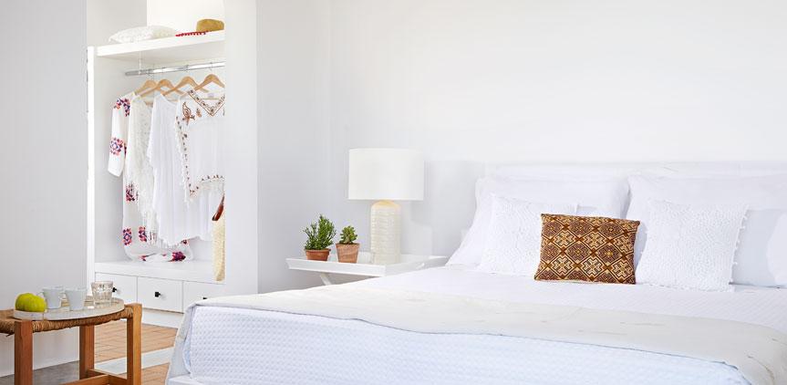 01-family-apartment-villa-oliva-rethymno-crete