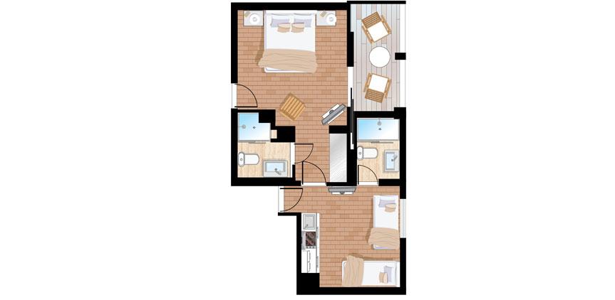 family-apartment-floorplan-oliva
