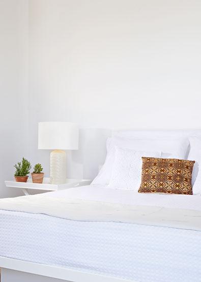 accommodation-villa-oliva-rethymno-crete-family-apartment