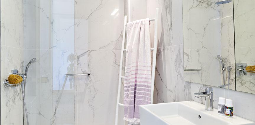 03-superior-guestroom-villa-oliva-crete-rethymno