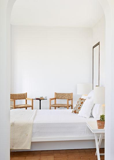 Superior-Guestroom-in-rehtymno-crete