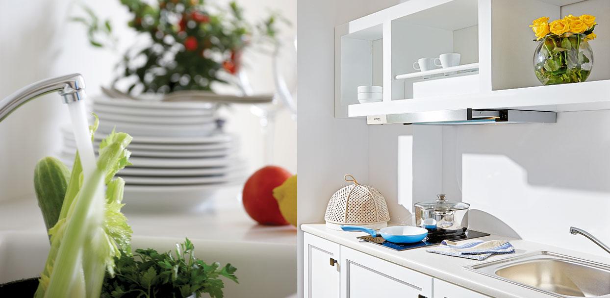 02-superior-guestroom-villa-oliva-crete-rethymno