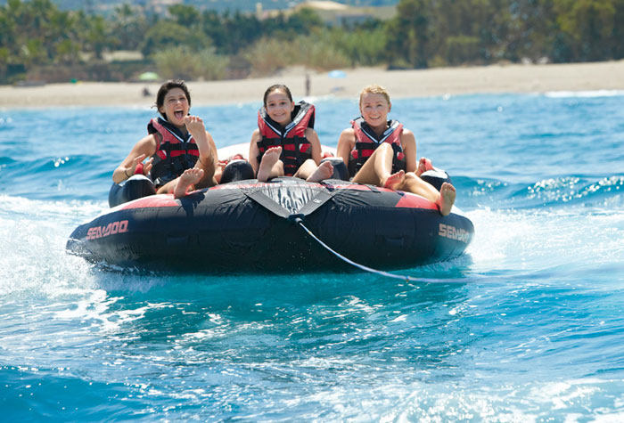 02-Watersports-in-crete