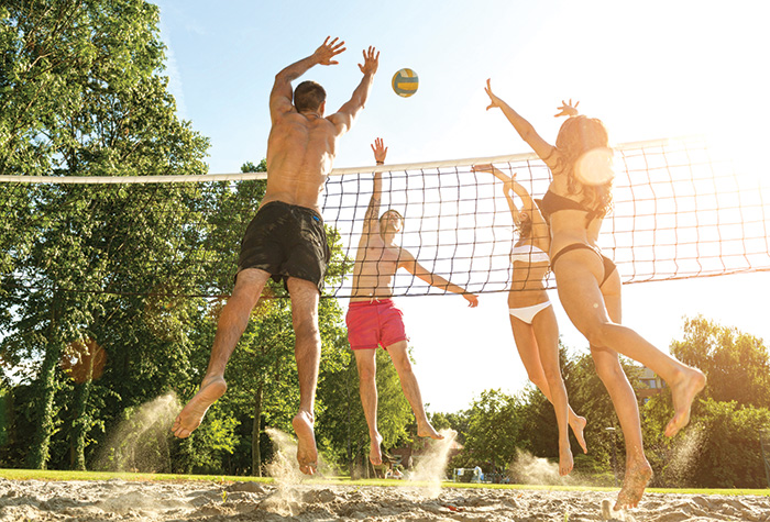 summer-sports-and-holiday-activities-in-crete