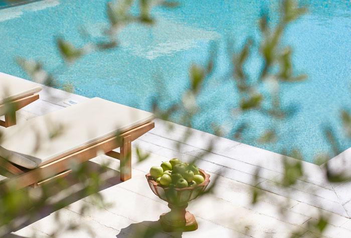 pool-area-in-crete-villa-oliva-rethymnon.jpg