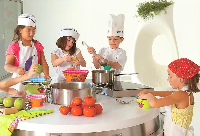 summer-activities-for-kids