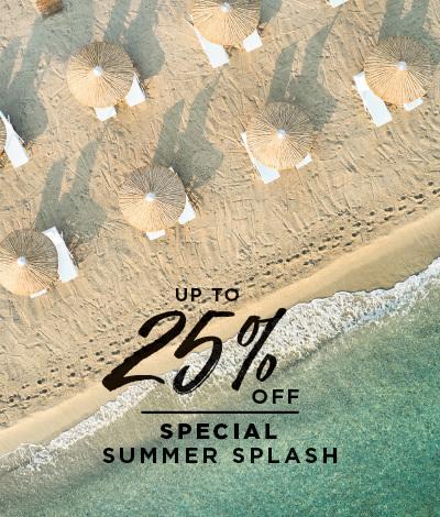 special-summer-splash-villa-oliva-25 -