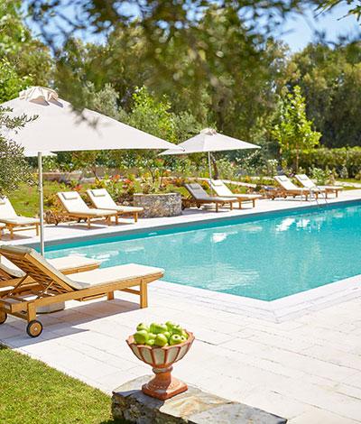 villa-oliva-crete-best-flexible-offer -