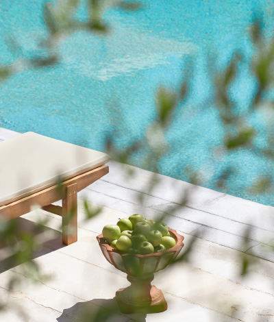 villa-oliva-grecotel-resort-in-crete-greece -