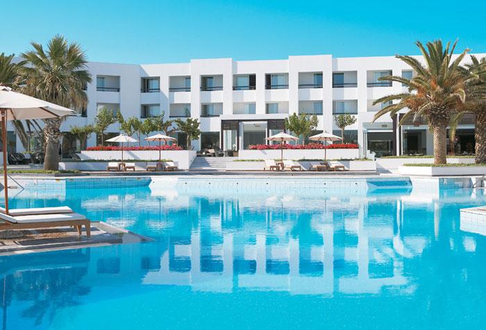 Creta-Palace-main-pool