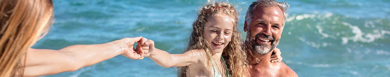 CRETA PALACE KIDS SUMMER CAMP