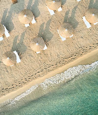 special-summer-splash-villa-oliva -